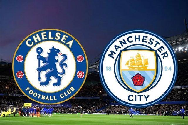 Manchester City Chelsea maçı ne zaman ve hangi kanalda? Şampiyonlar Ligi kupası sahibini bulacakk