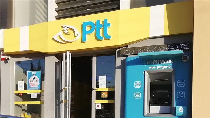 PTT personel alımı şartları | PTT 2021 yılında  personel alımı yapacak mı?
