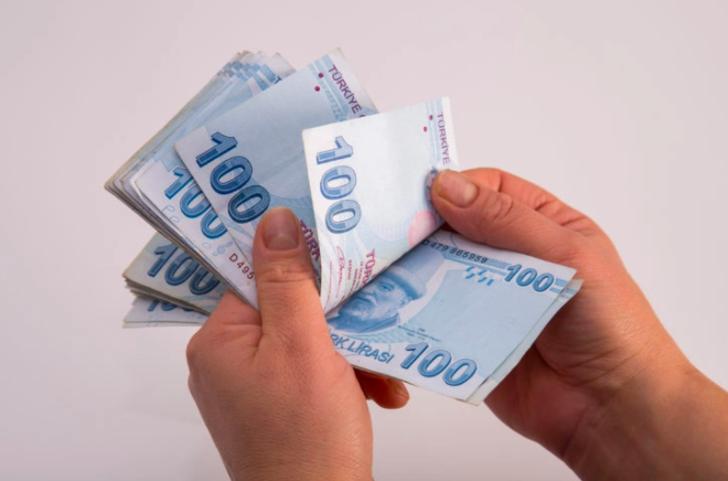 5300 günden fazla prim ödediyseniz dikkat! SGK o paraları toplu ödüyor