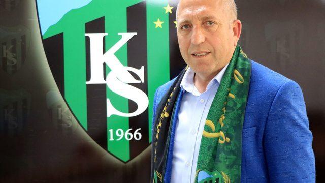 TFF 1. Lig'e yükselecek son takımı Doğu Marmara derbisi belirleyecek