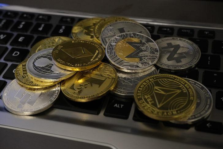 Basel Komitesi'nden bankalar için Bitcoin açıklaması