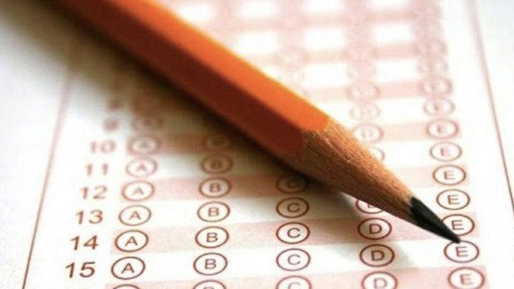 2021 LGS sonuçları ne zaman açıklanacak? 2021 LGS sınav sonuçları açıklandı mı? İşte duyurulan tarih...