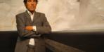 'Görünmez' heykel 150 bin liraya satıldı