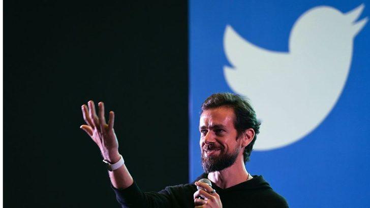 Twitter Blue: Sosyal medya devinin yeni ve ücretli abonelik hizmeti