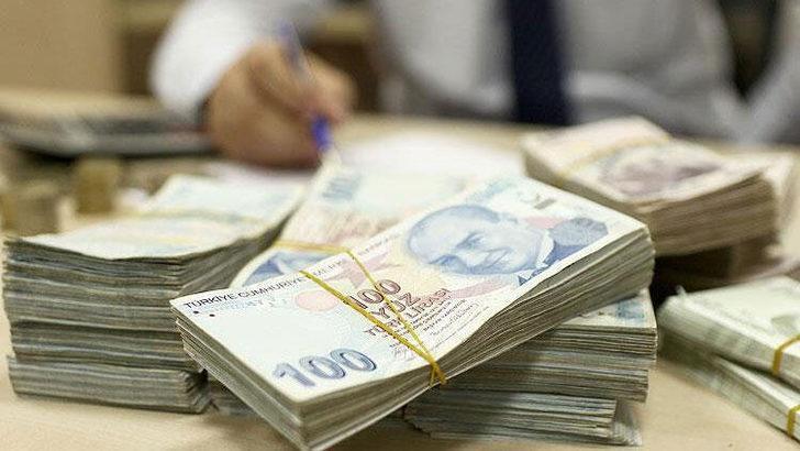 Vatandaşa matrah artırımı müjdesi! Hazine ve Maliye Bakanlığı duyurdu...