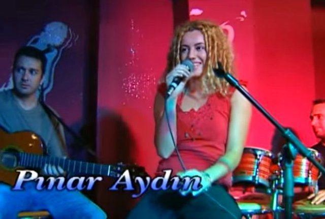 arka-sokaklar-in-pinar-i-bakin-simdi-ne-is-2-716298_2213_15_b