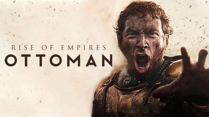 Netflix dizisi Kanal D'de! | Osmanlı: Bir İmparatorluğun Yükselişi filmi nerede ve ne zaman çekildi? İşte oyuncu kadrosu…