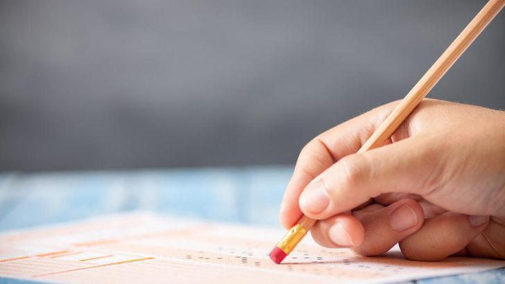 Lise KPSS sınavı ne zaman? Ortaöğretim KPSS bu yıl var mı?