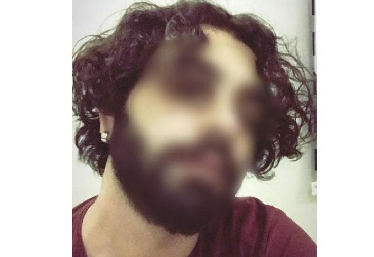Adana'da çocuklara ve kadınlara cinsel şiddet uyguladığı iddia edilen şüpheli gözaltına alındı