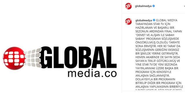 küresel1