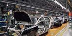 2 otomotiv devinde en az 14 gün üretim duracak!
