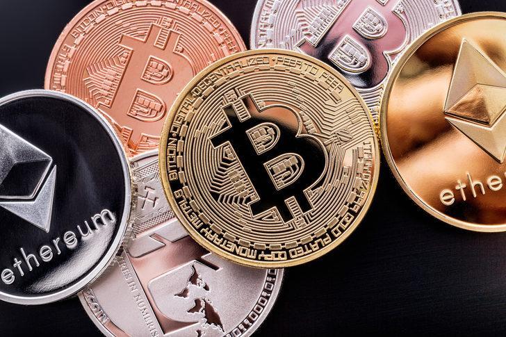 Dünya Bankası'ndan El Salvador'un Bitcoin talebine şok karar: Yardım etmeyeceğiz
