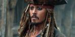Gerçek hikaye başka! Jack Sparrow karakterine ilham kaynağı oldu