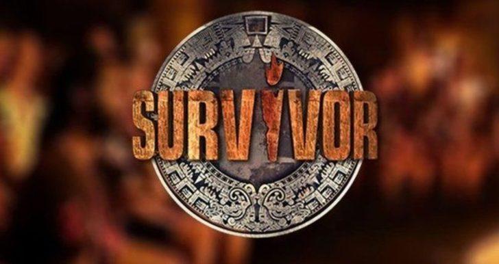 Survivor'da kim elendi? 17 Haziran SMS sıralamasında haftanın birincisi kim oldu?