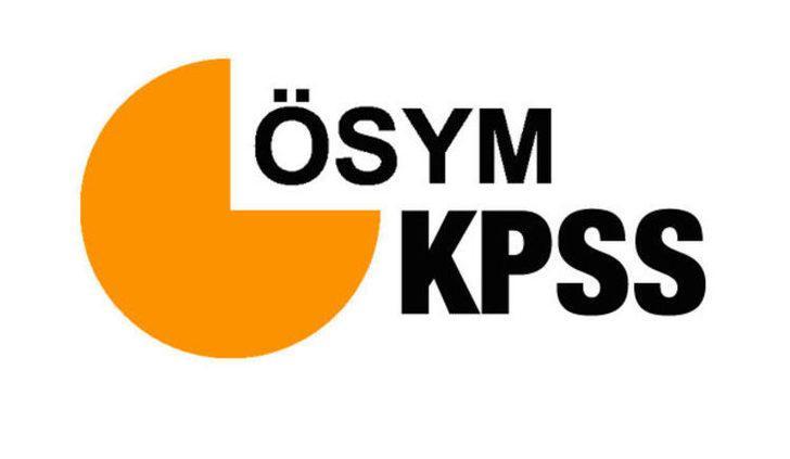 KPSS geç başvuru günü ne zaman? İşte KPSS geç başvuru tarihi ve ücreti