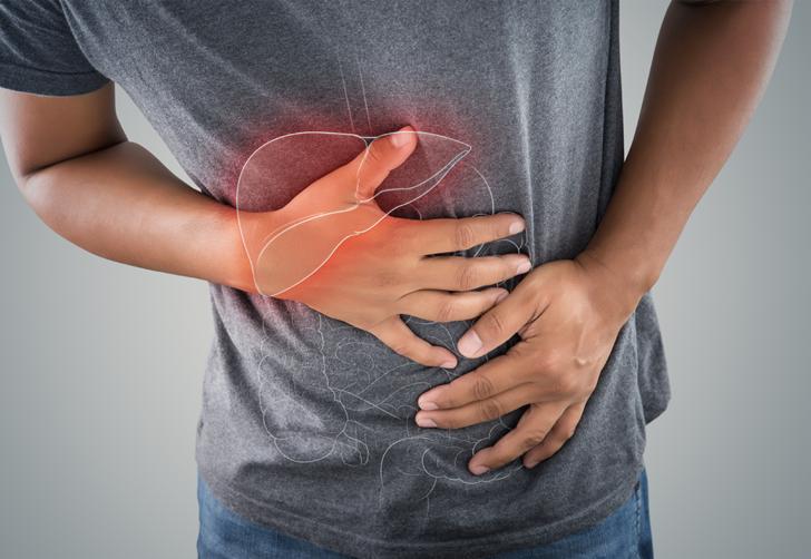 Karaciğer kist hidatiği nedir, neden olur? Belirtileri nelerdir? Karaciğer kisti nasıl tedavi edilir?