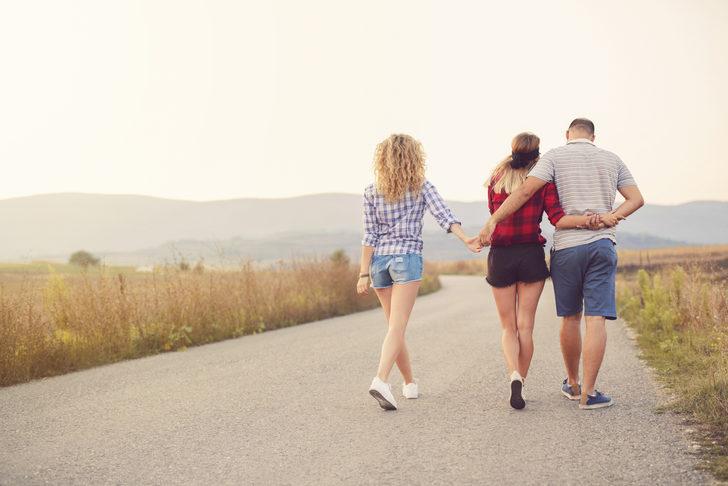 Bu 4 belirtiye dikkat edin! Partneriniz sizi aldatıyor olabilir