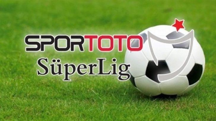 Beşiktaş Trabzonspor maçı canlı izle (beIN Sports izle): Maçı şifresiz veren kanallar için tıklayın