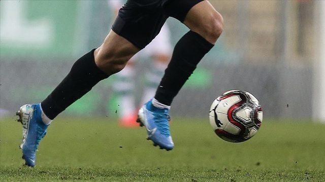 2021 Türkiye İsviçre maçı ne zaman ve nerede? Saat kaçta? Hangi kanalda?