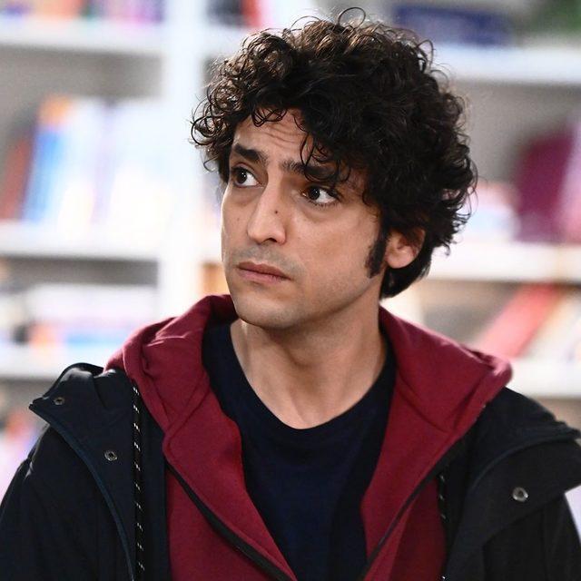 Mucize Doktor'un Ali Vefa'sı Taner Ölmez hangi projeyle anlaştı? Yeni dizisi belli oldu mu? Taner Ölmez kimdir?