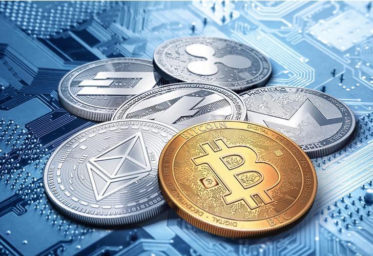 ABD'li milyarderin açıklaması ile piyasa yükseldi! İşte kripto para piyasasında son gelişmeler