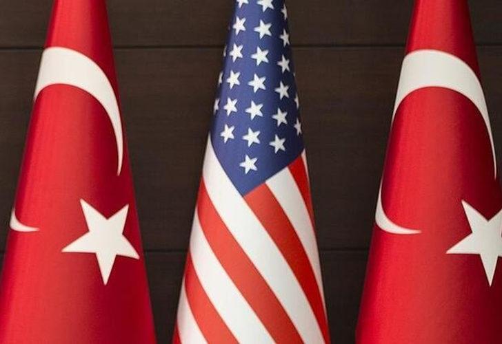 ABD Dışişleri Bakanlığı Müsteşarı: Türkiye'nin Kabil Havaalanı güvenliğini sağlaması ABD için hayati önemde