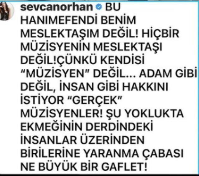 sevcan