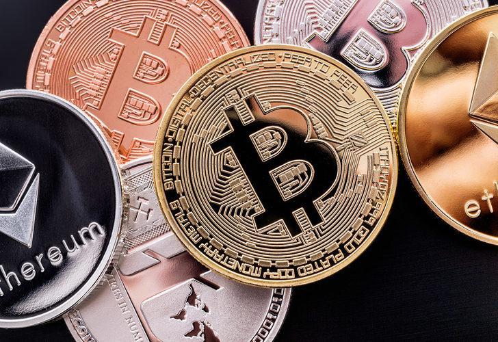 Yatırımcılar için çarpıcı açıklama: Kripto parada kazananların psikolojileri bozuluyor