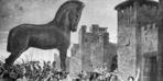 Bilim bu soruya cevap arıyor! Truva Savaşı gerçek miydi?