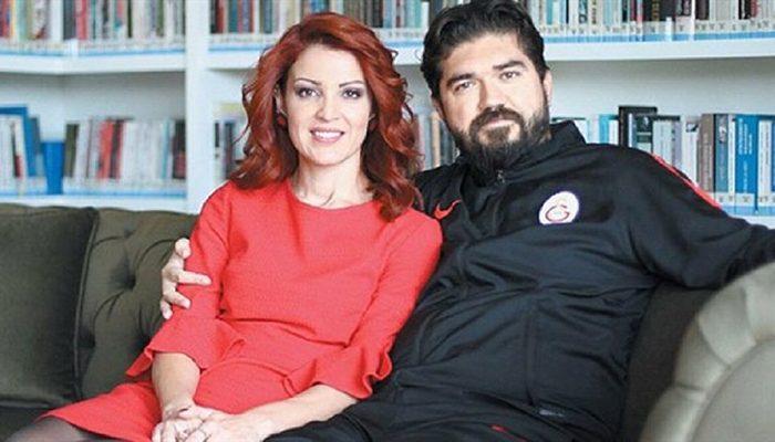 Nagehan Alçı'dan eşi Rasim Ozan Kütahyalı'nın açıklamalarına tepki