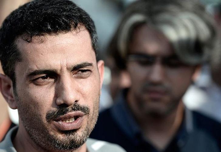 Son Dakika: Mehmet Baransu hakkında istenen ceza belli oldu