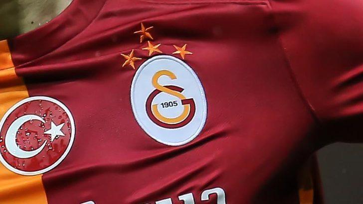 Galatasaray transfer haberleri! Cim-Bom'da iki bomba birden!