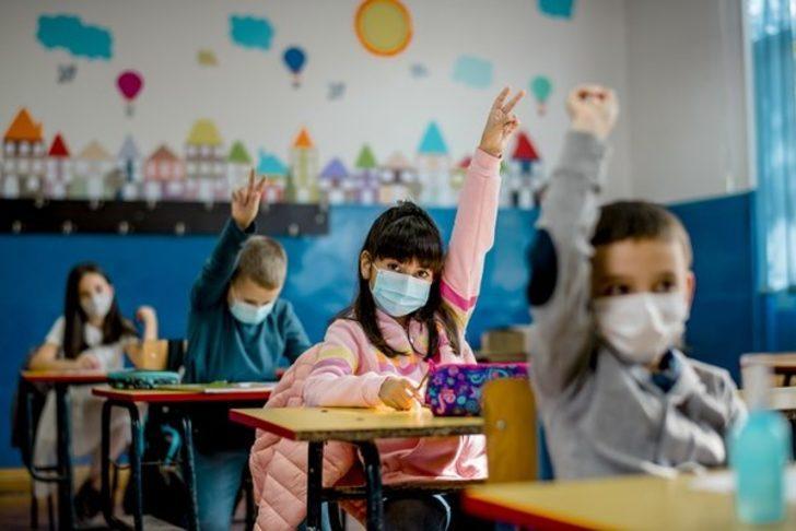 Önümüzdeki yıl okullar ne zaman açılacak? Bakan Selçuk tarih verdi!