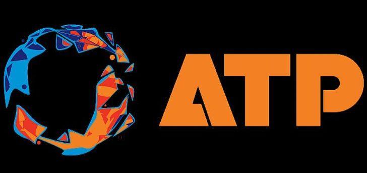 ATP halka arz   ATP'nin talep toplama işlemleri tamamlandı! ATP borsada ne zaman işlem görecek?