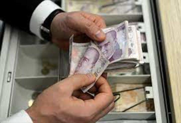 Eylül ayı Enflasyon Beklenti Anketi sonuçlandı