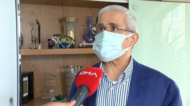 -prof.-dr.-ozturk-halici-temizledik-ama-marmarayi-temizleyemezsiniz_4817_dhaphoto2