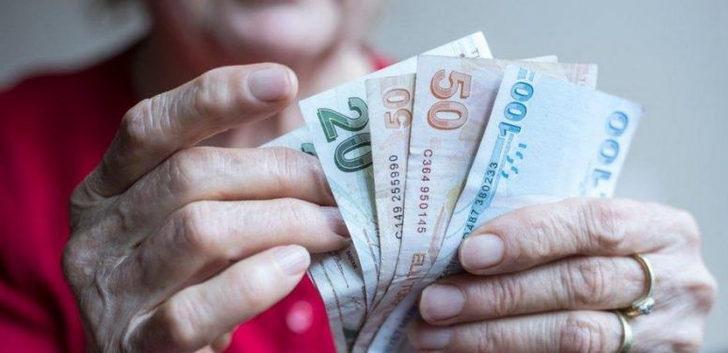 Milyonlara erken emeklilik fırsatı! Başvurular e-Devlet'te başladı