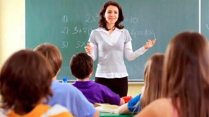 Sözleşmeli öğretmenlik sözlü sınavları ne zaman 2021? Sözleşmeli öğretmen mülakat sonuçları açıklandı mı, ne zaman açıklanacak?