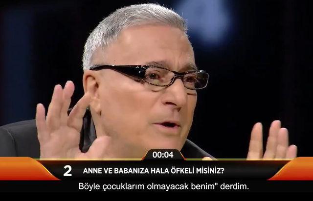 erbil3