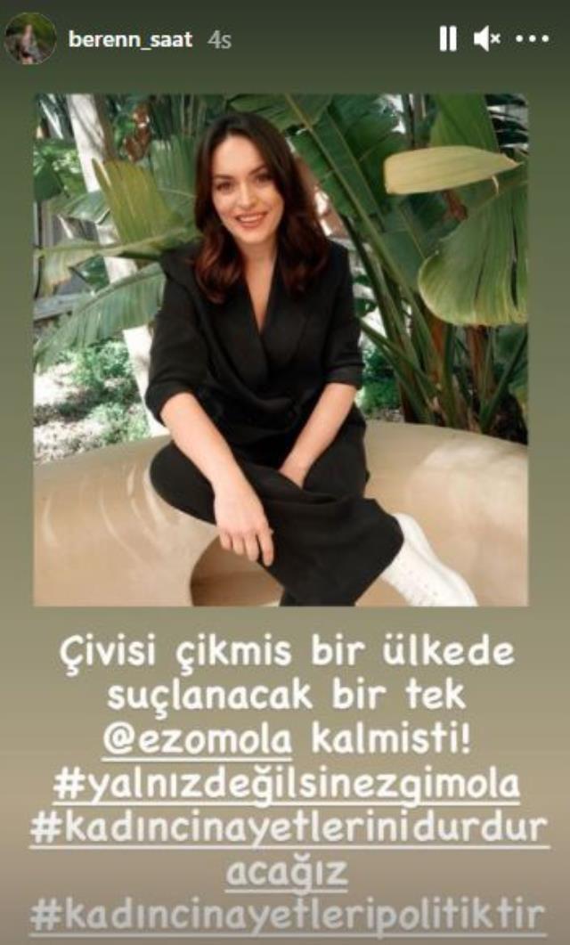 beren-saat-in-ezgi-mola-icin-yaptigi-destek-14177191_8994_m