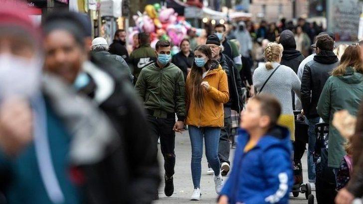 İngiltere'de kriz büyüyor! Tepkiler sonrasında, hisseler düştü