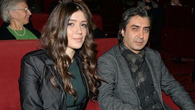 Eşi ile ayrılmıştı! Kurtlar Vadisi'nin 'Polat Alemdar'ı Necati Şaşmaz neden TT oldu?