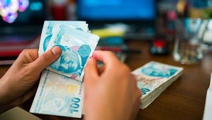 Emeklilere faizsiz kredi veren banka var mı? Hangi banka emekliye faizsiz kredi veriyor?