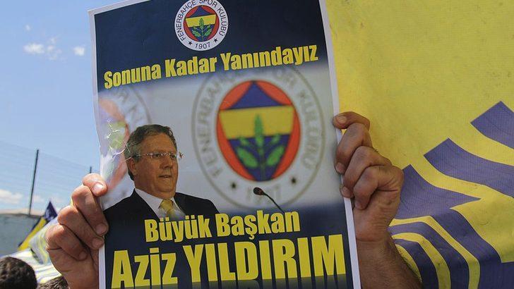 'Futbolda Şike Kumpası' Davası: Süreç nasıl başladı, Fenerbahçe'nin cezalara tepkisi ne oldu?