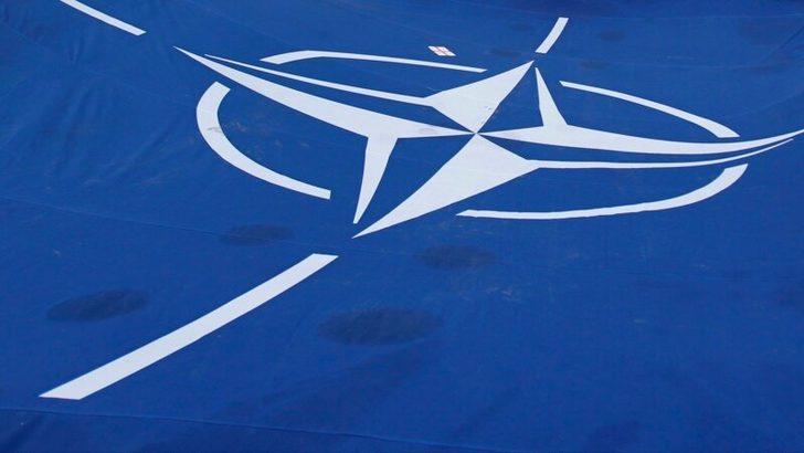 Liderler Zirvesi NATO İçin Ne Anlama Geliyor?