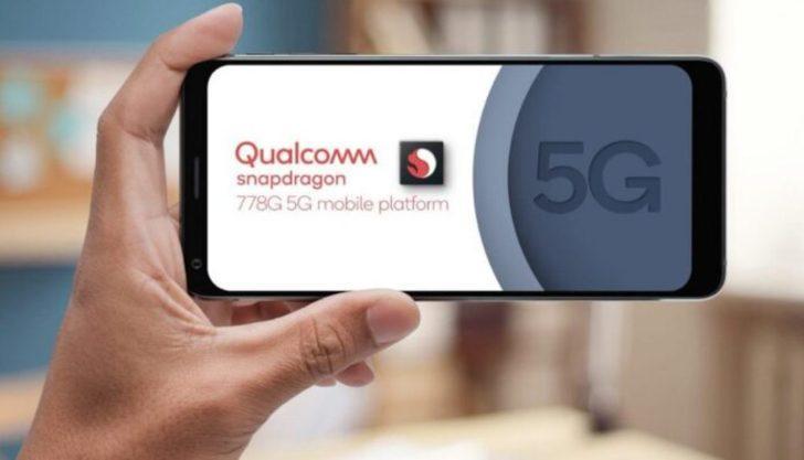 Realme 5G teknolojisinde uygun fiyat sunacak