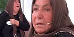 Esra Erol bile şaştı kaldı! 60 yaşındaki kadın, 39 yaşındaki kocası için gözyaşlarına boğuldu
