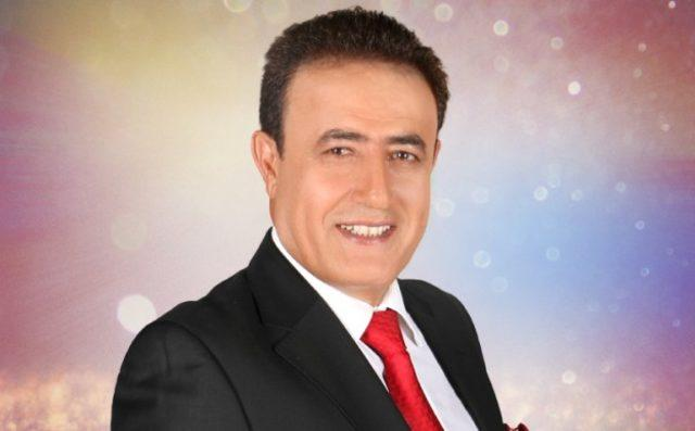 Mahmut Tuncer kimdir, kaç yaşında ve aslen nereli? Mahmut Tuncer evli mii
