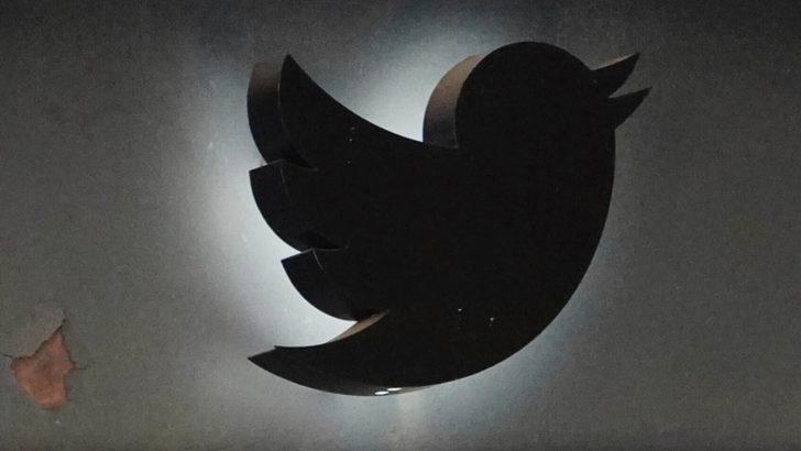 Nijerya Twitter'a Erişimi Süresiz Olarak Engelledi