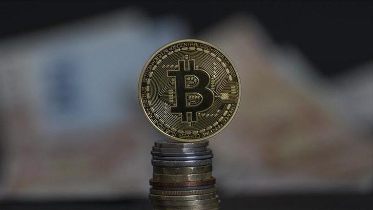 Dünya devi otomobil şirketinden 'Bitcoin'le ödeme' açıklaması! Kripto para piyasalarında son gelişmeler